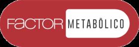 FACTOR-METABOLICO-1-v2